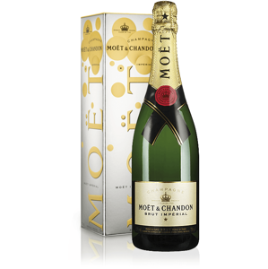 Moët & Chandon Brut Imperial box