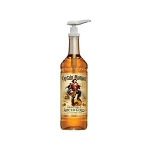 Captain Morgan Spiced 35% 3l