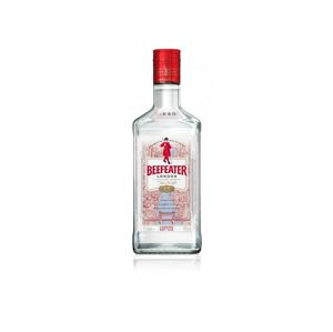 Beefeater Gin 40% 1,5l