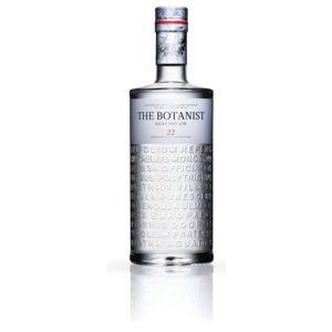 Bruichladdich Botanist Gin 46% 0,7l