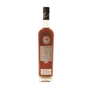Roble Ron Ultra Anejo 40% 0,7l